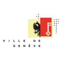 ville_de_geneve