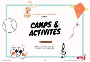 LoisirsJeunes_capture_Pâques_1